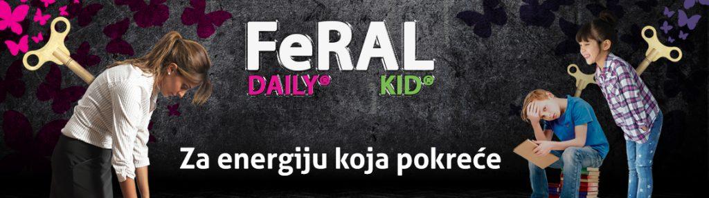 REC_HOR_FERAL-1024x287
